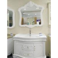 唐陶卫浴-浴室柜系列