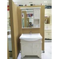唐陶衛浴-浴室柜系列