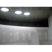 光导照明系统 日光照明 地下空间采光照明 管道式照明