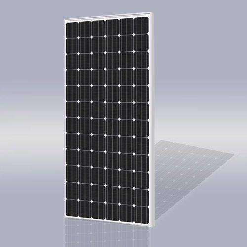 180瓦单晶硅太阳能电池板