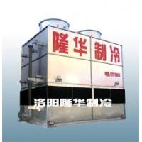 节能新设备——蒸发式冷凝器