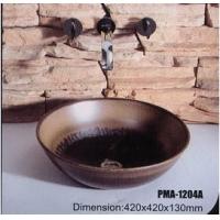 PMA-1204A