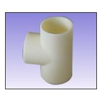供應ABS管材15606386388