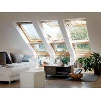 威卢克斯天窗,阁楼天窗,屋顶窗,斜屋顶窗
