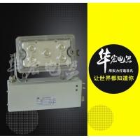 GAD605-J固态应急照明灯华荣 环保节能