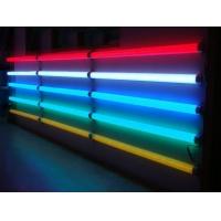 led护栏管轮廓照明专用