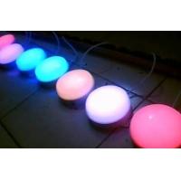 led点光源中山专业生产