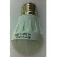 LED球泡灯,LED球泡灯,LED球泡灯价格,LED球泡灯厂