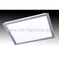 广州LED平板灯生产厂家, LED平板灯价格,LED平板灯