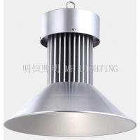 LED工矿灯, 广州LED工矿灯直销,广州LED工矿灯厂家
