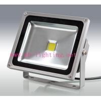 广州LED投光灯直销,LED投光灯价格,广州LED投光灯