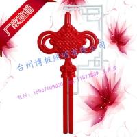LED中国结户外景观灯  LED广场美化灯  LED中国结造