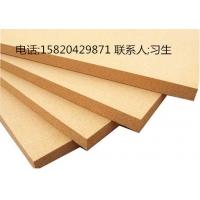 深圳软木板