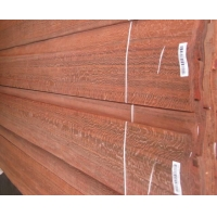 卡玛木业--老虎木等级AAA+,质量保证,价格实惠