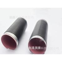 KV—1阻燃防水型可挠管,金属可挠管