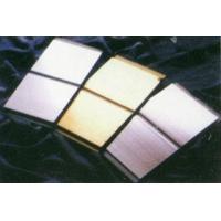 新时代精品扣板-豪华PVC塑料扣板-板材-铝塑板-扣板