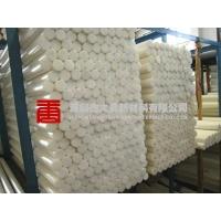 深圳高强度POM棒材-6-200MM赛钢棒-大唐新材批发商