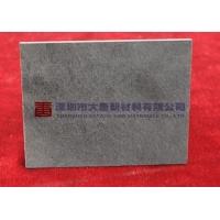大唐黑色防静电合成石-无铅合成石-深圳东莞惠州龙岗横岗厂家
