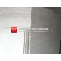 475白胶板材-深圳东莞惠州佛山顺德厂家