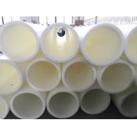 PVDF管、聚偏二氟乙烯管材