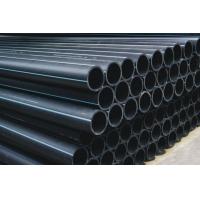 PE管、聚乙烯管材、PE排水管、PE给水管