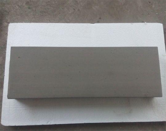 永州EPS线条,泡沫线条,外墙装饰线条,梁托,斗拱,欧式线条
