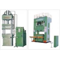 液压机,徐州液压机,自由锻造液压机