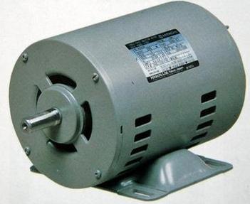 日立电机 日立马达 HITACHI电动机 HITACHI