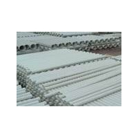 有各种规格的实壁管,夹层管,芯层管,发泡管,及各种电线管