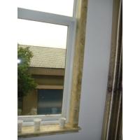 人造石窗套