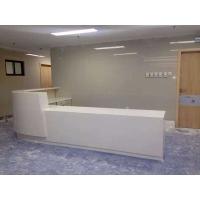 陕西省人民医院护士台