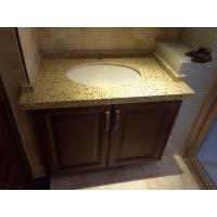 人造石洗手间台面