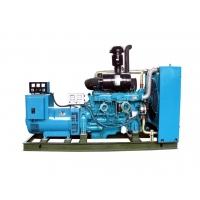 优质玉柴柴油发电机组品牌介绍:中国柴油发电机组