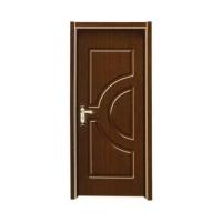 环保木塑门 套装产品 品质保证