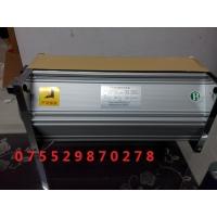 GFDD440-150干式变压器横流冷却风机