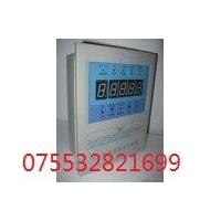 WK-OX干式变压器温度控制器