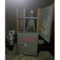 定尺砂光机砂带机钢板拉丝机