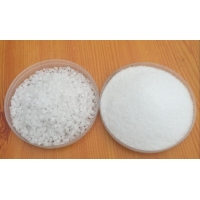 阿海精制过滤石英砂滤料