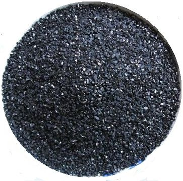 巩义恒泰椰壳净水建材活性炭