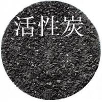 滤芯专用活性炭滤材