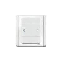 600W250V单联带LED指示调光开关