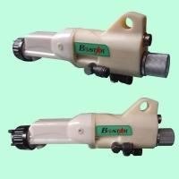 手自动静电喷枪  自动筛粉机  涂装生产线  升降机