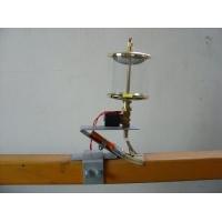 自动加油杯、高温链条油、滤芯、导电挂具