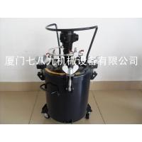 自动搅拌压力桶、油漆压力桶、碳钢压力桶