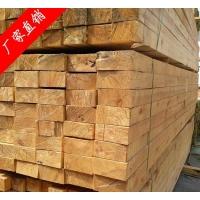 建筑木方,保定生产木方