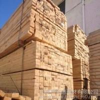 天津木材,天津木方批发,木方加工