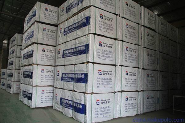 防水建筑模板,廊坊厂家生产销售
