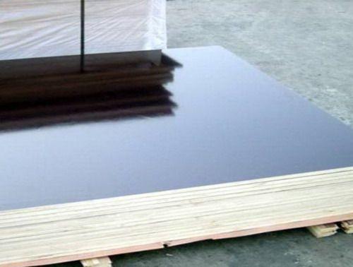唐山高循环建筑模板,防水防晒不开胶模板