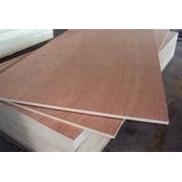 天津包装板三合板大量批发