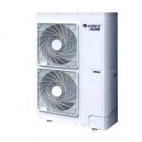 长沙格力中央空调FGR12/D-N4-湖南美汇暖通